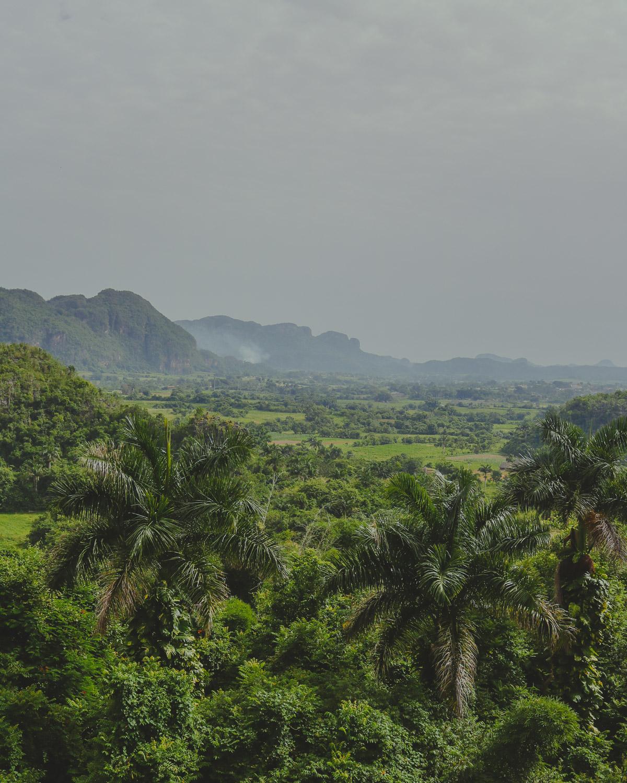 Vinales Landscape 1.jpg