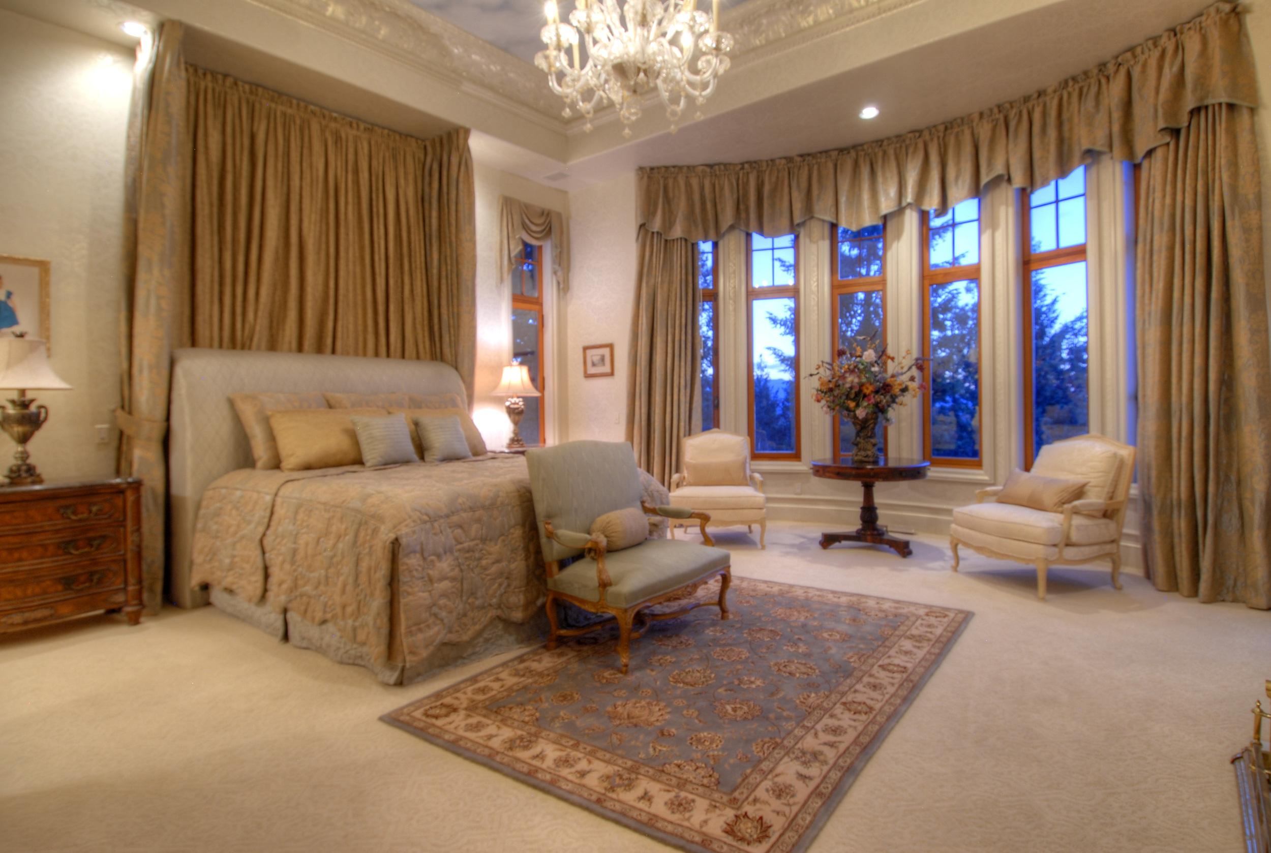 2- Main Level Master Bedroom.jpg