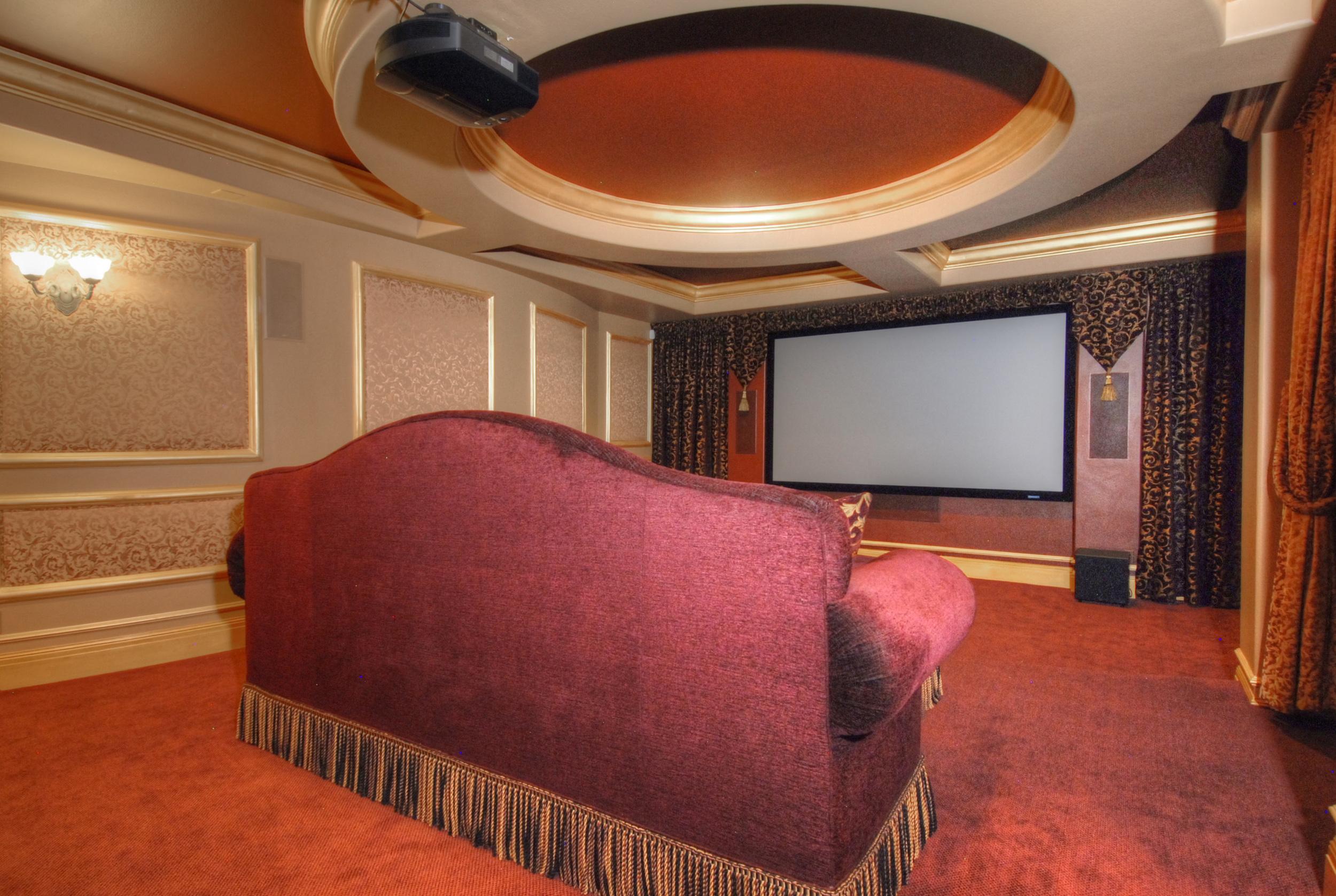 11- Theater Room.jpg