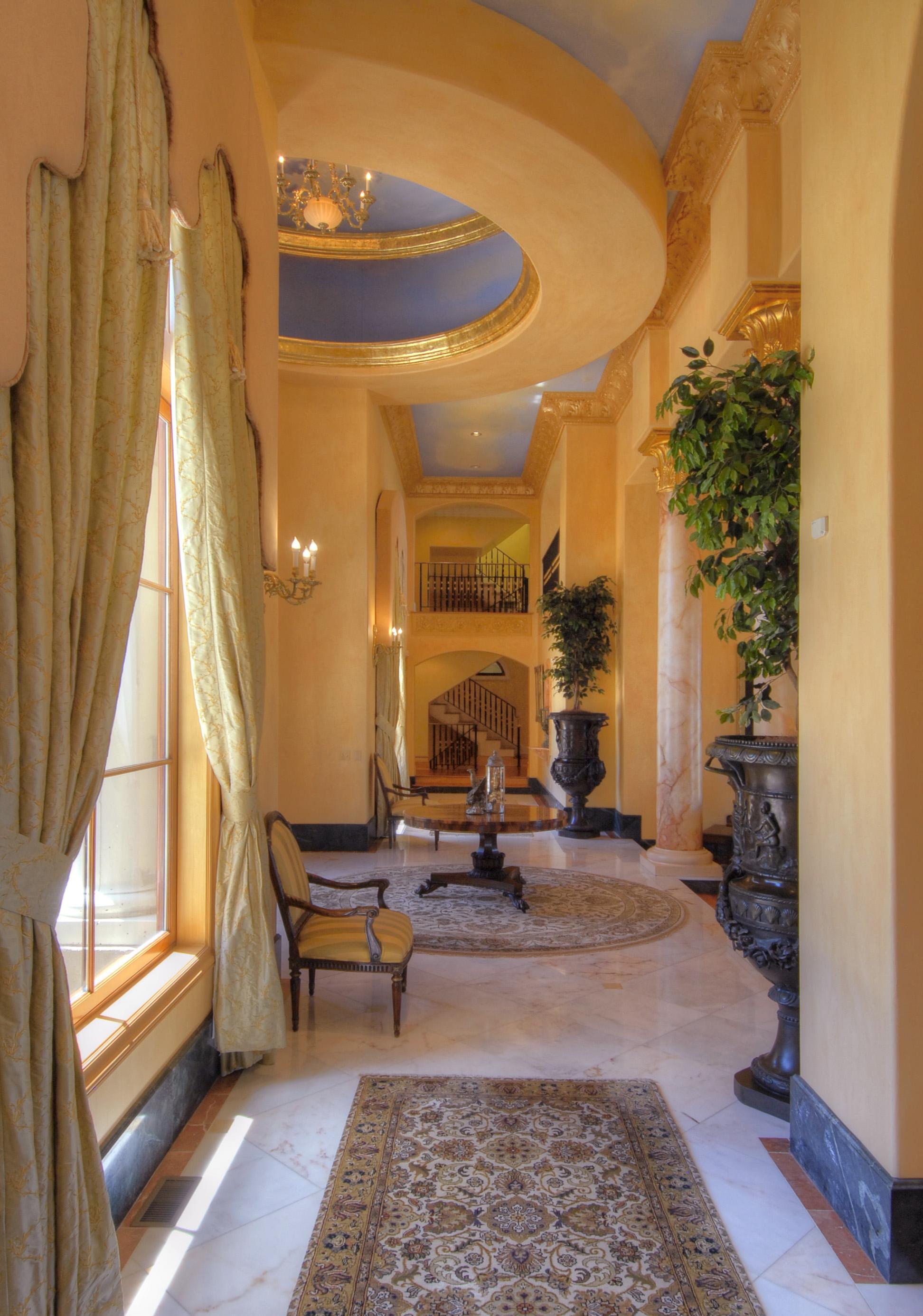 13- Grand Entrance Hall.jpg