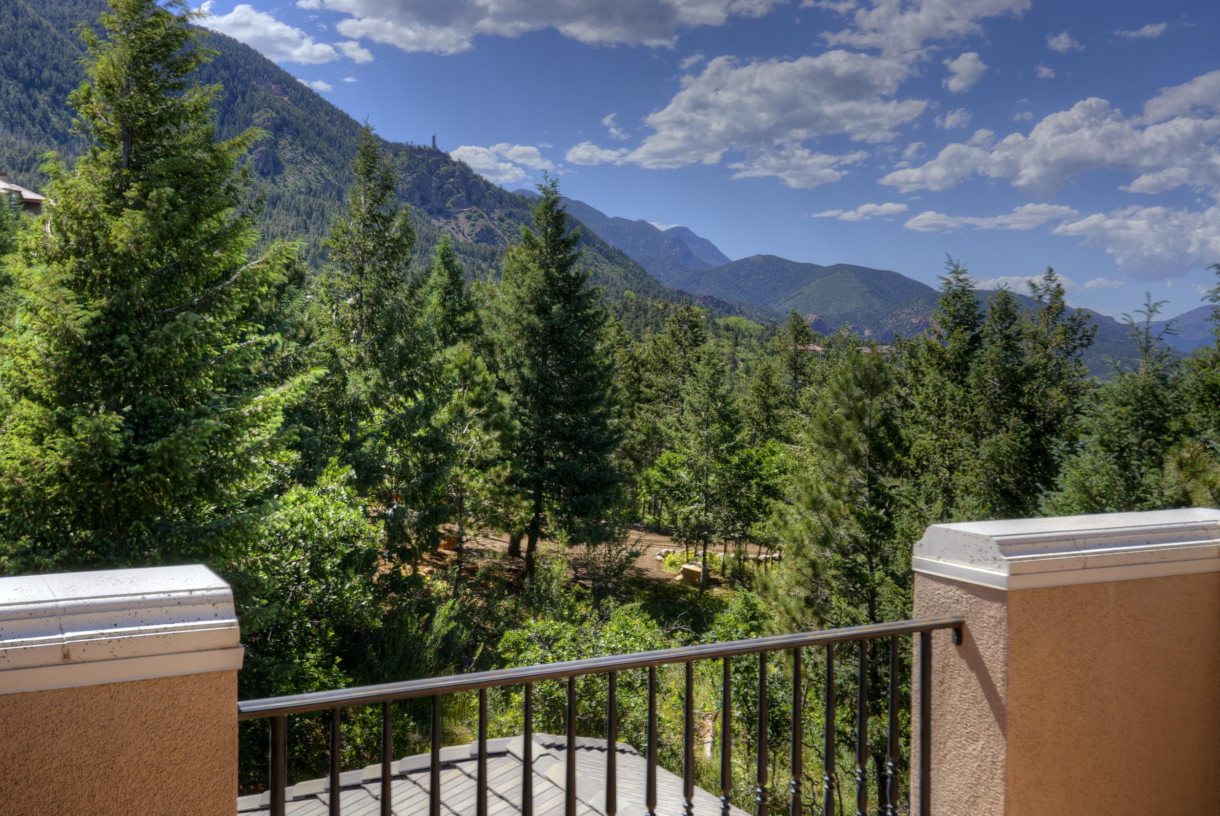 Balcony Views 2.jpg