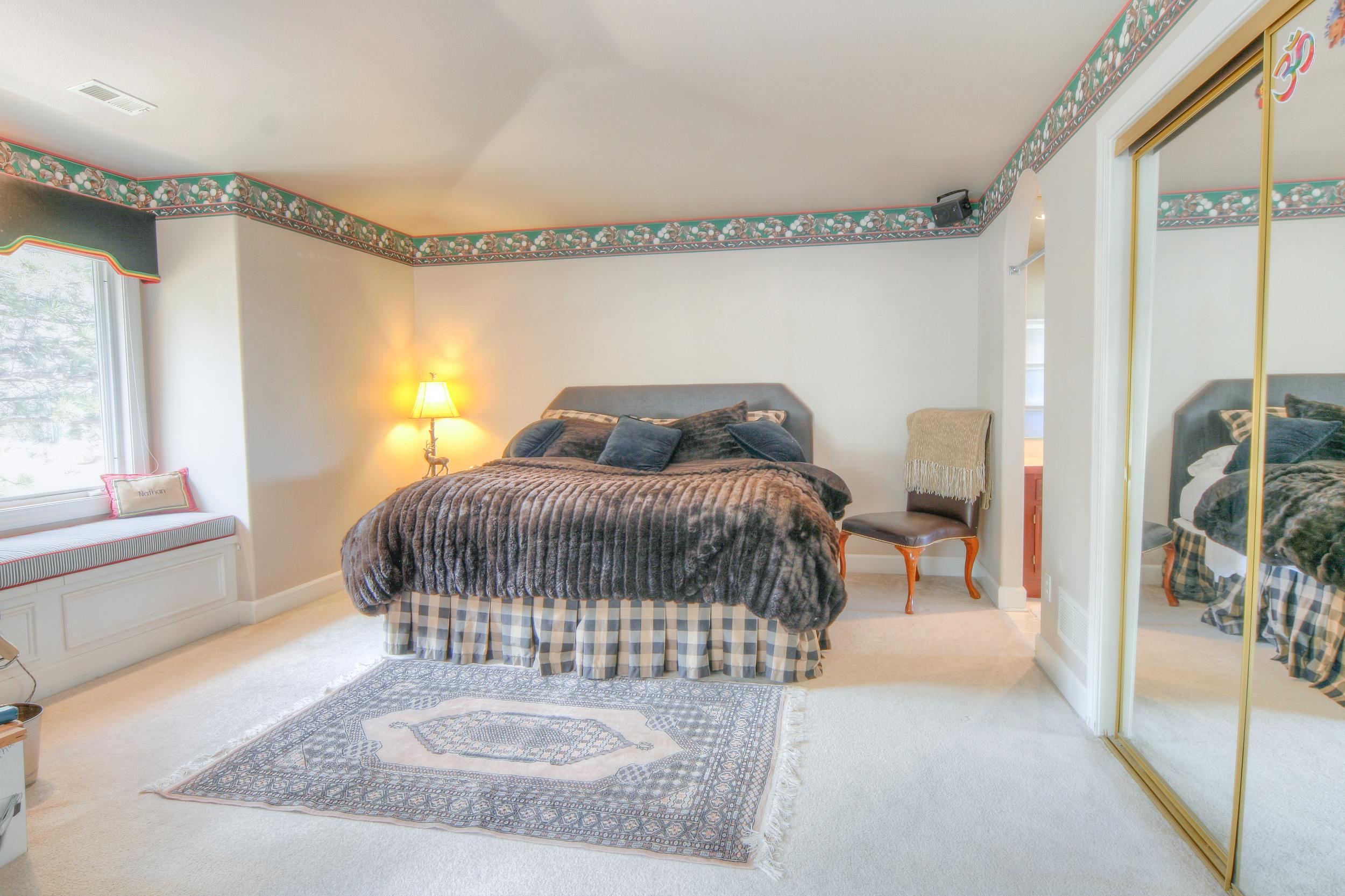 Upper Bedroom 3.jpg