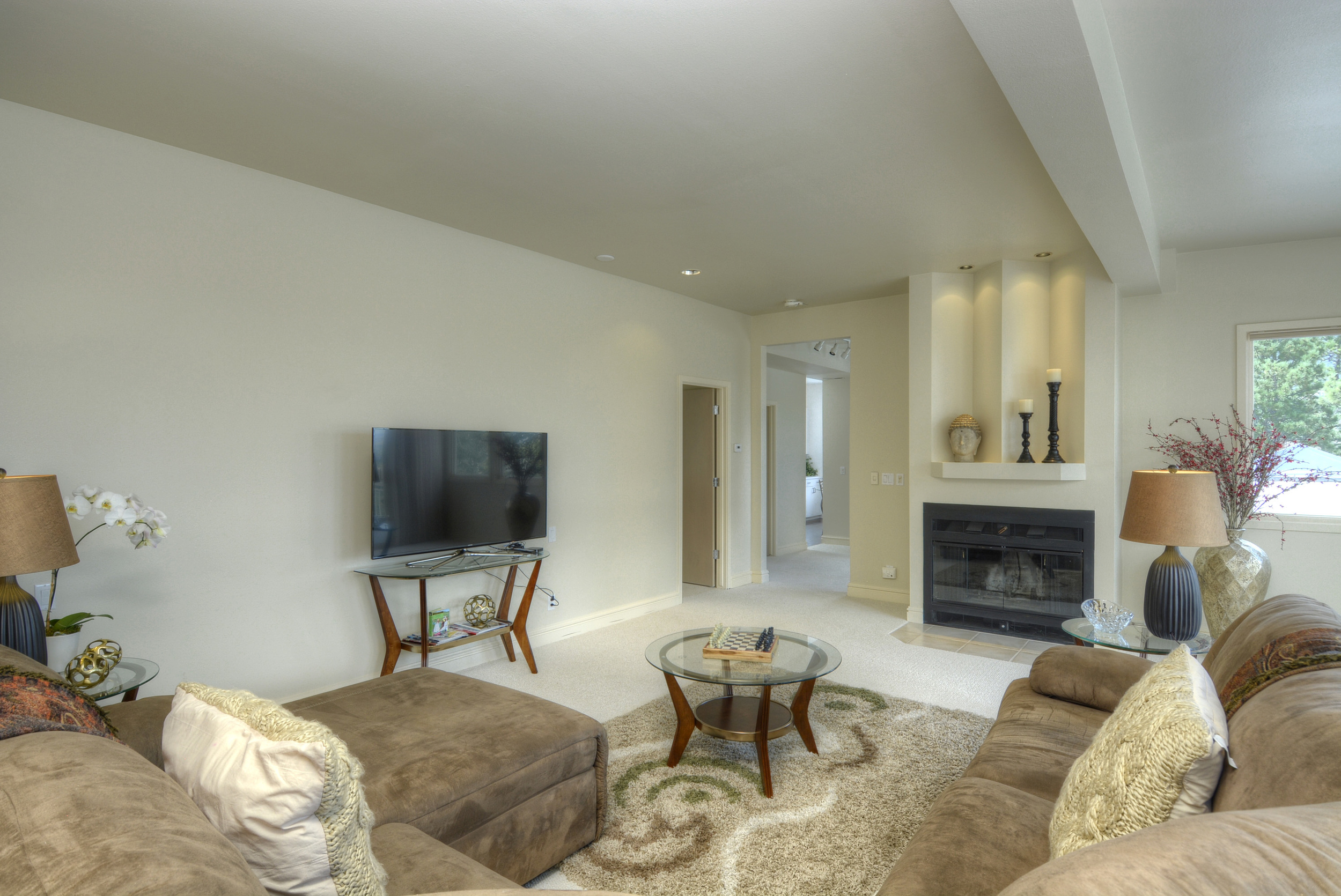 16- Another view of Upper Level Suites.jpg