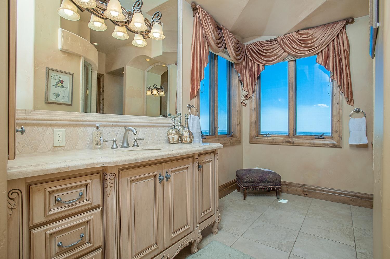 Master Bathroom NEW.jpg