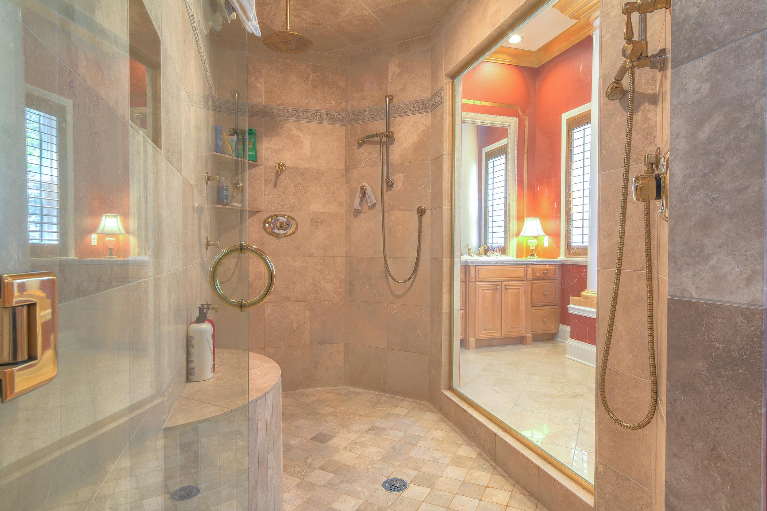 21 - Shower in Master Bath.jpg