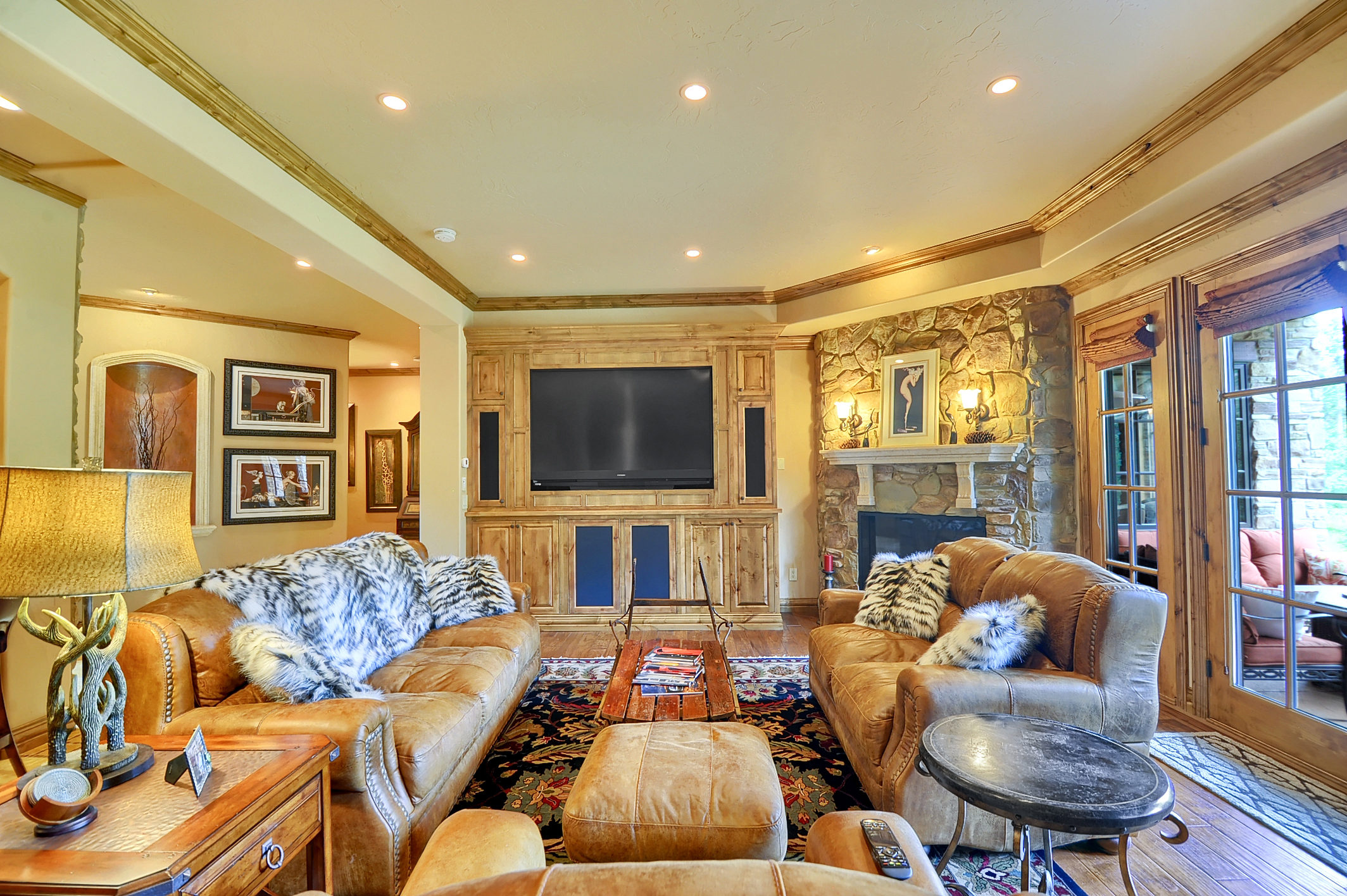 19 - Lower Level Family Room.jpg