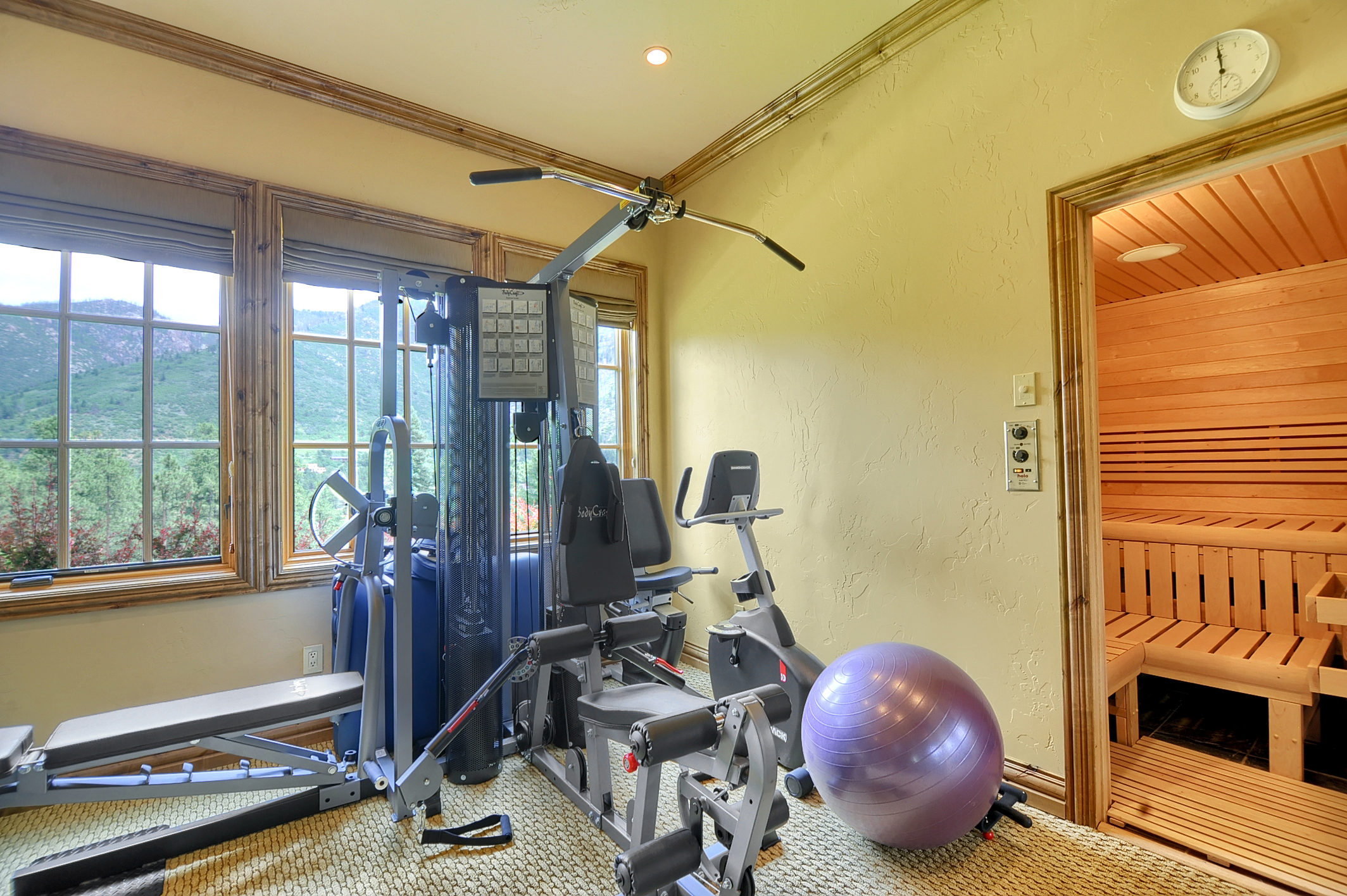 22 - Exercise Room:Sauna.jpg