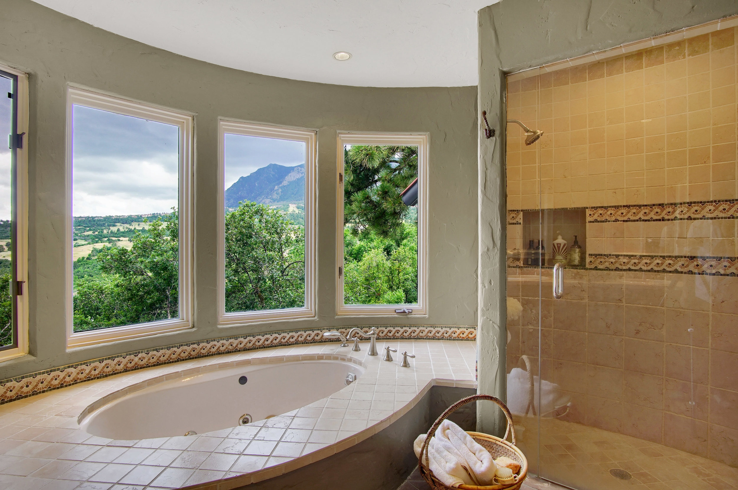 14 - Another view of Master Bath.jpg