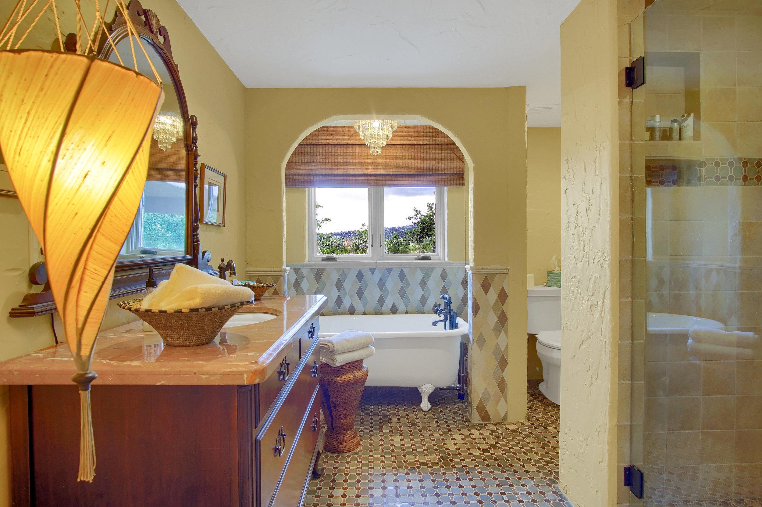 18 - Another guest bath - fabulous.jpg