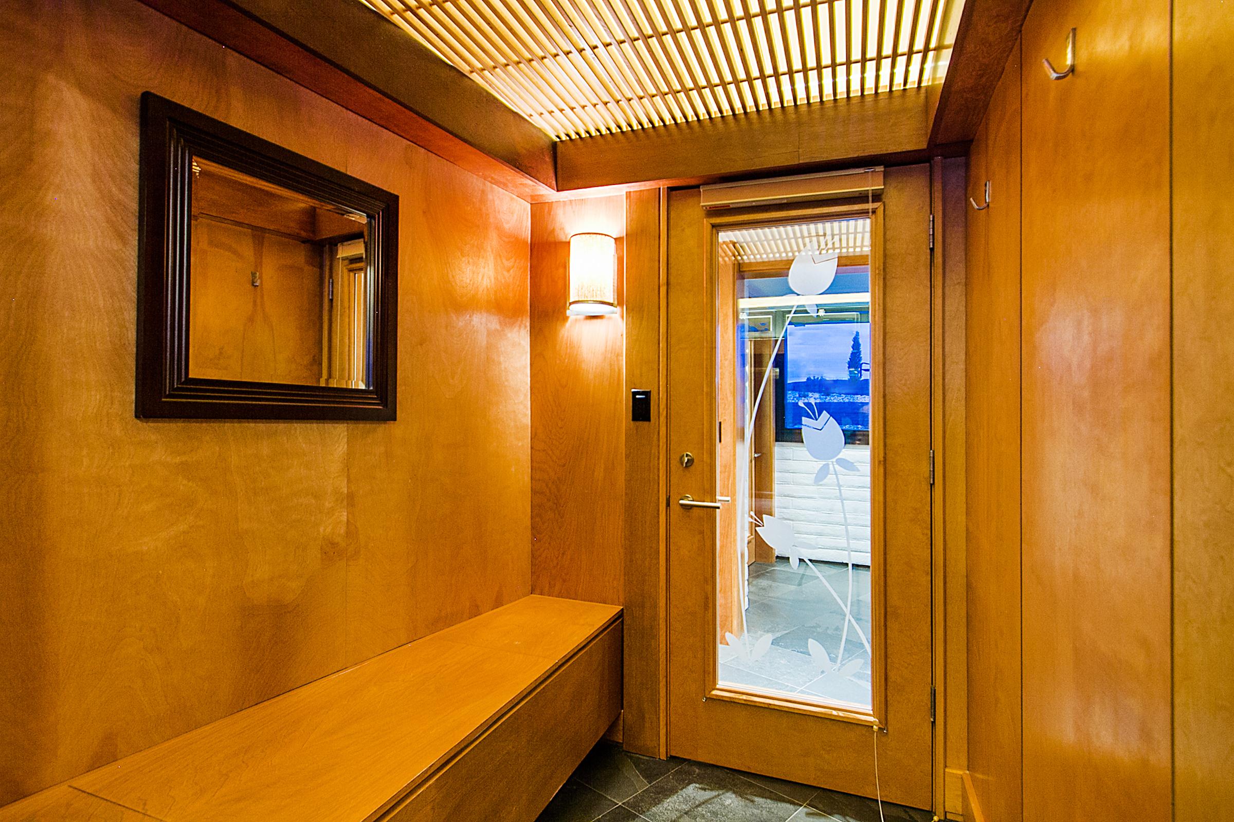 1338983_Master-Bedroom_high.jpg