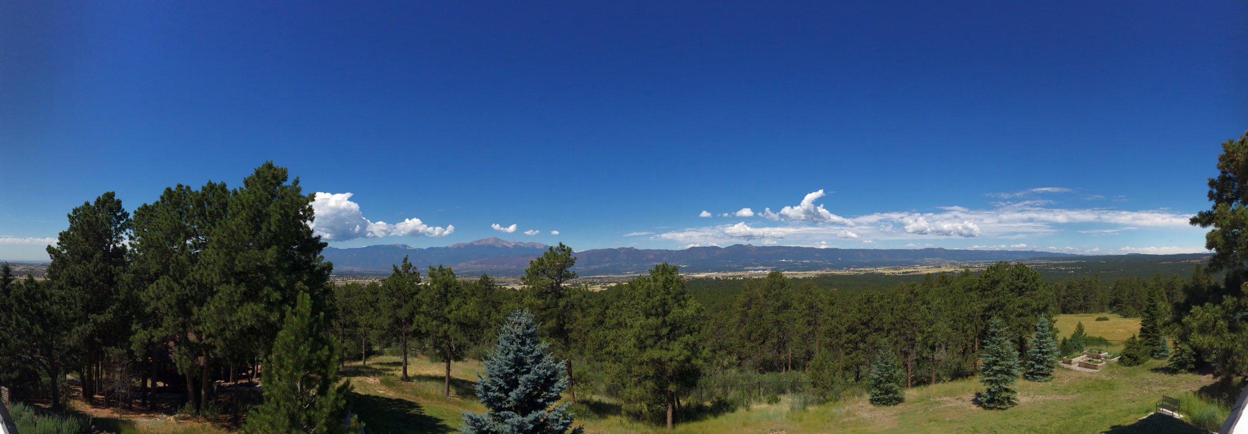 1339878_Front-Range-View--Panoramic-Photo-_high.jpg
