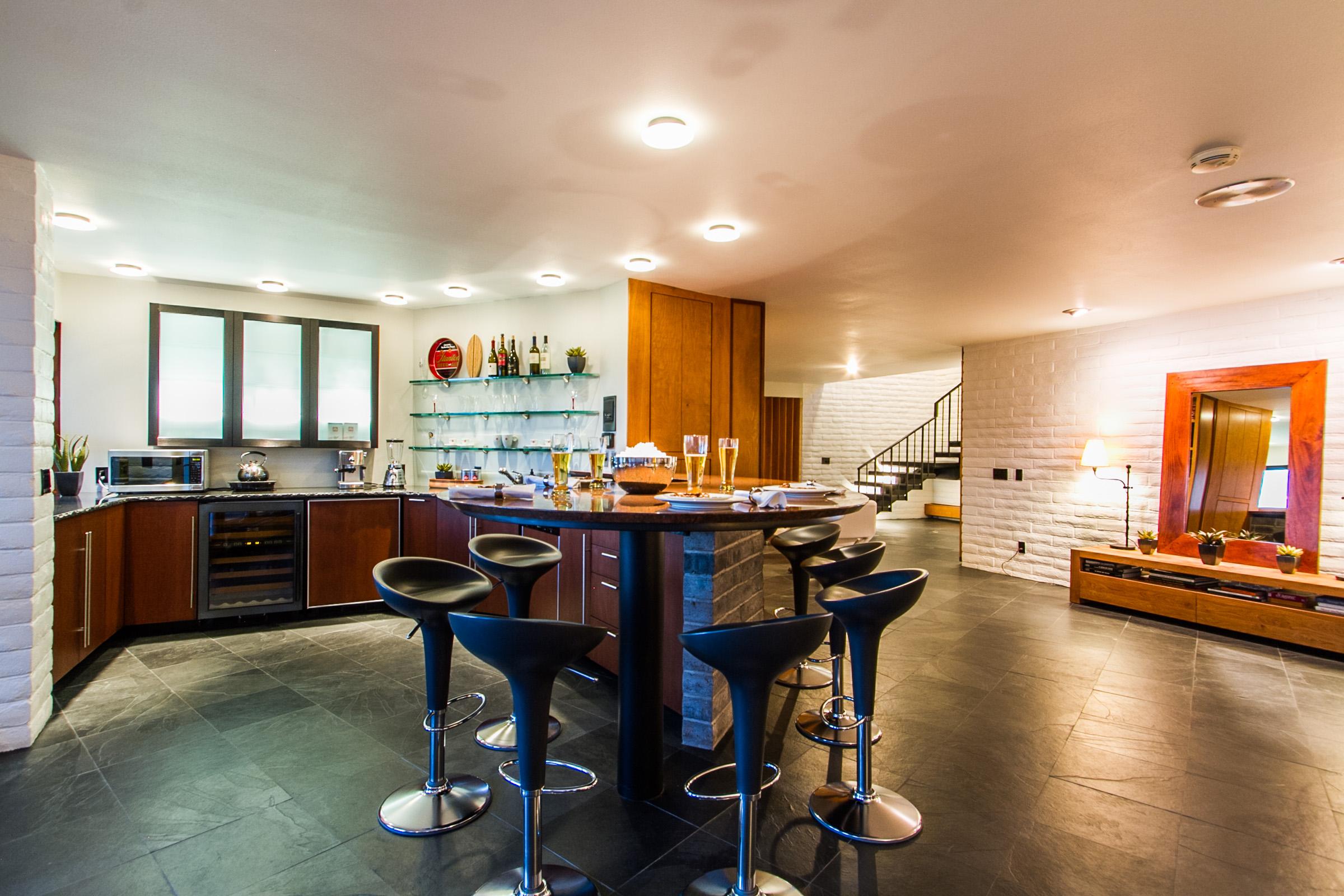 1346452_Lower-Level-Kitchen-Bar_high.jpg