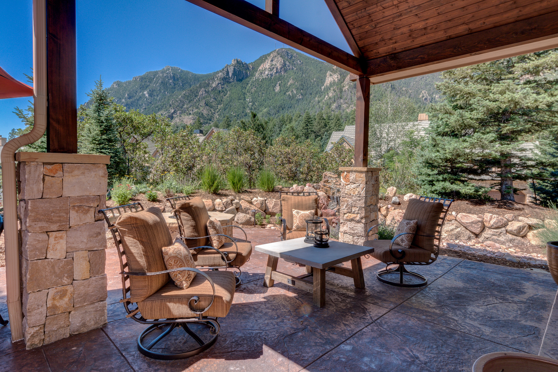 2 - Covered Section of Patio with Mountain Views.jpg