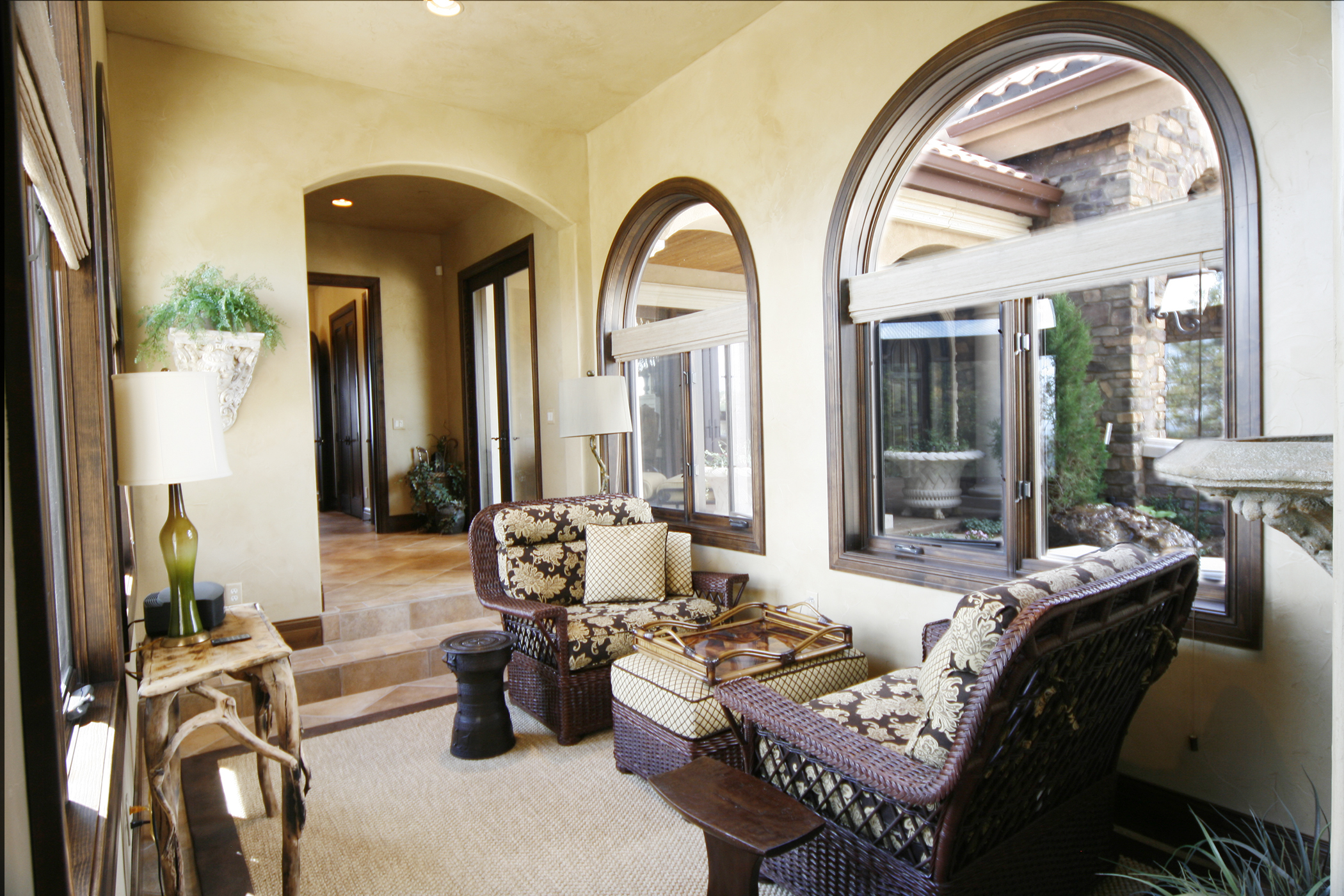 12-Breezeway from Kitchen to Guest Quarters.jpg