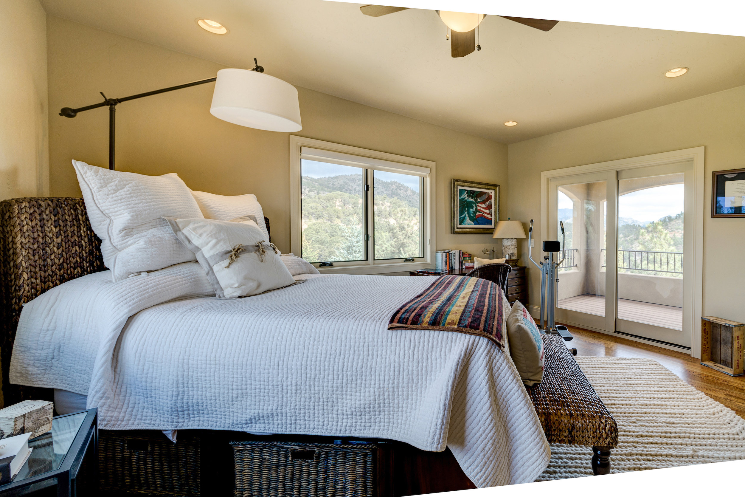 14-One of two guest rooms in guest wing.jpg