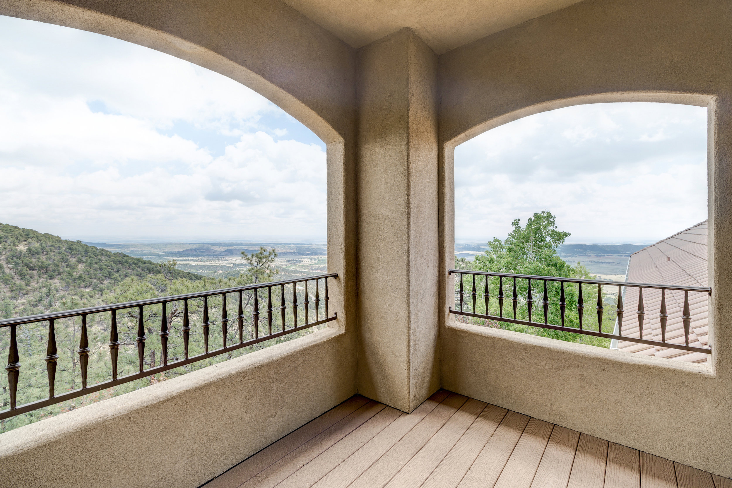 16-Patio off guest quarters sitting room.jpg