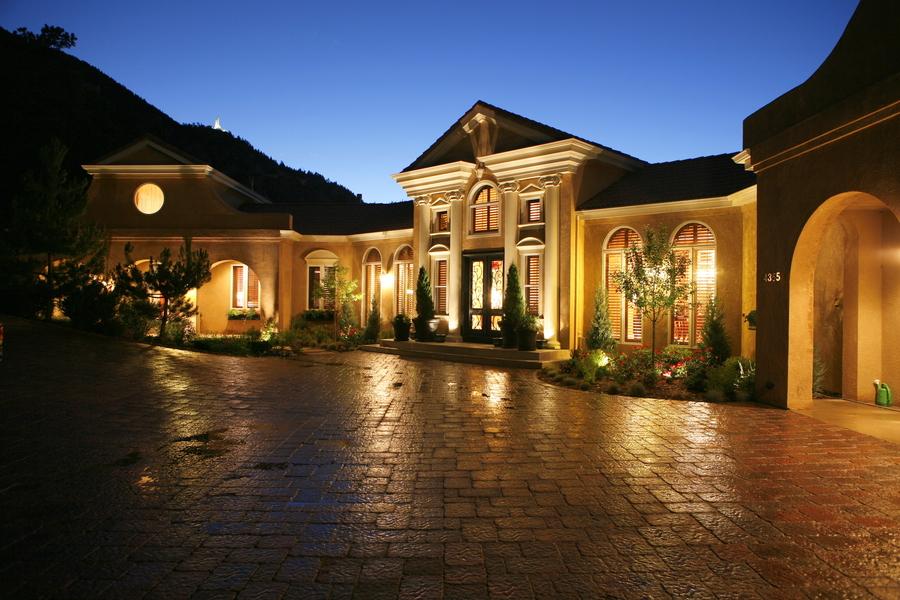 4355 Stone Manor Heights