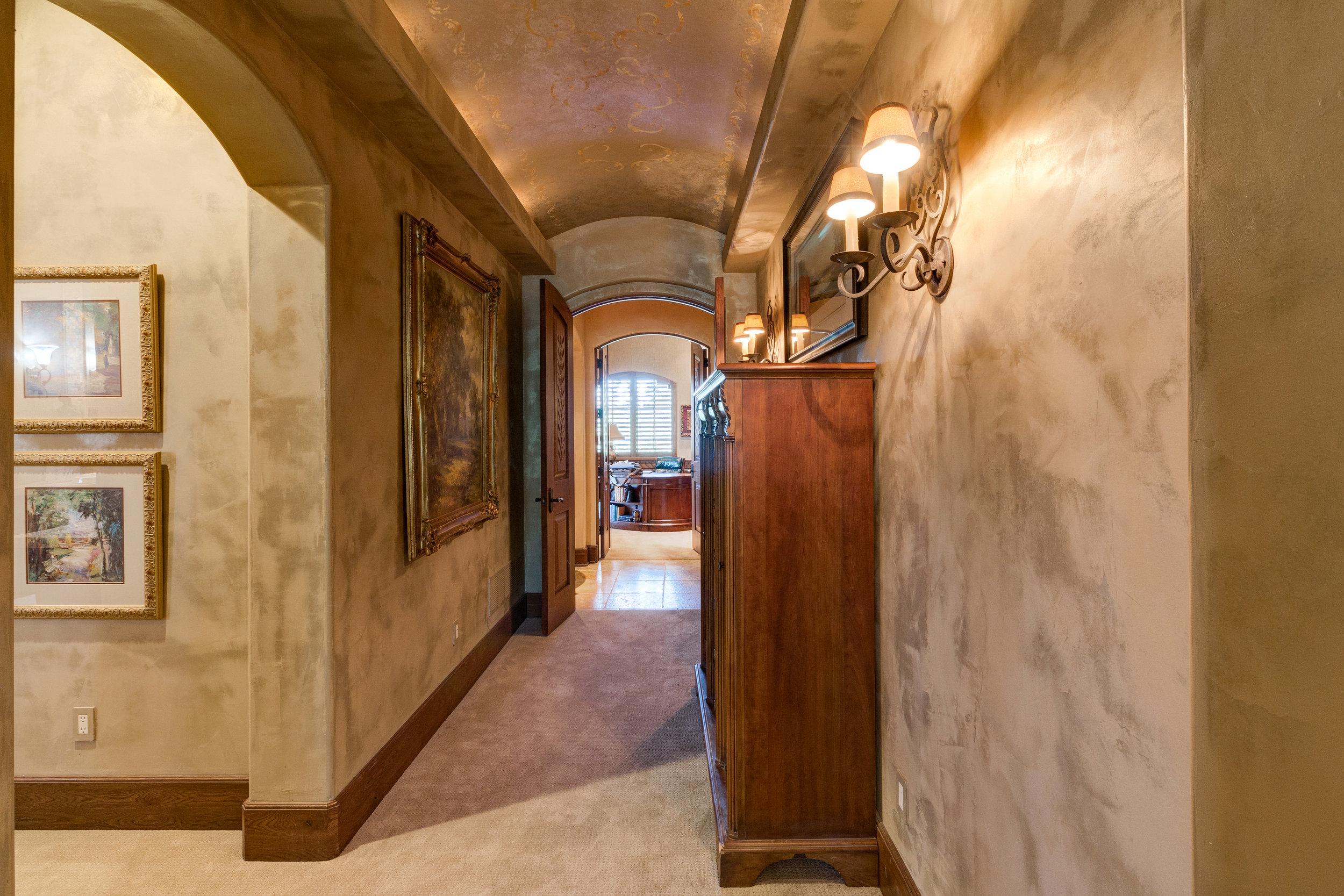18-Hallway in Master.jpg