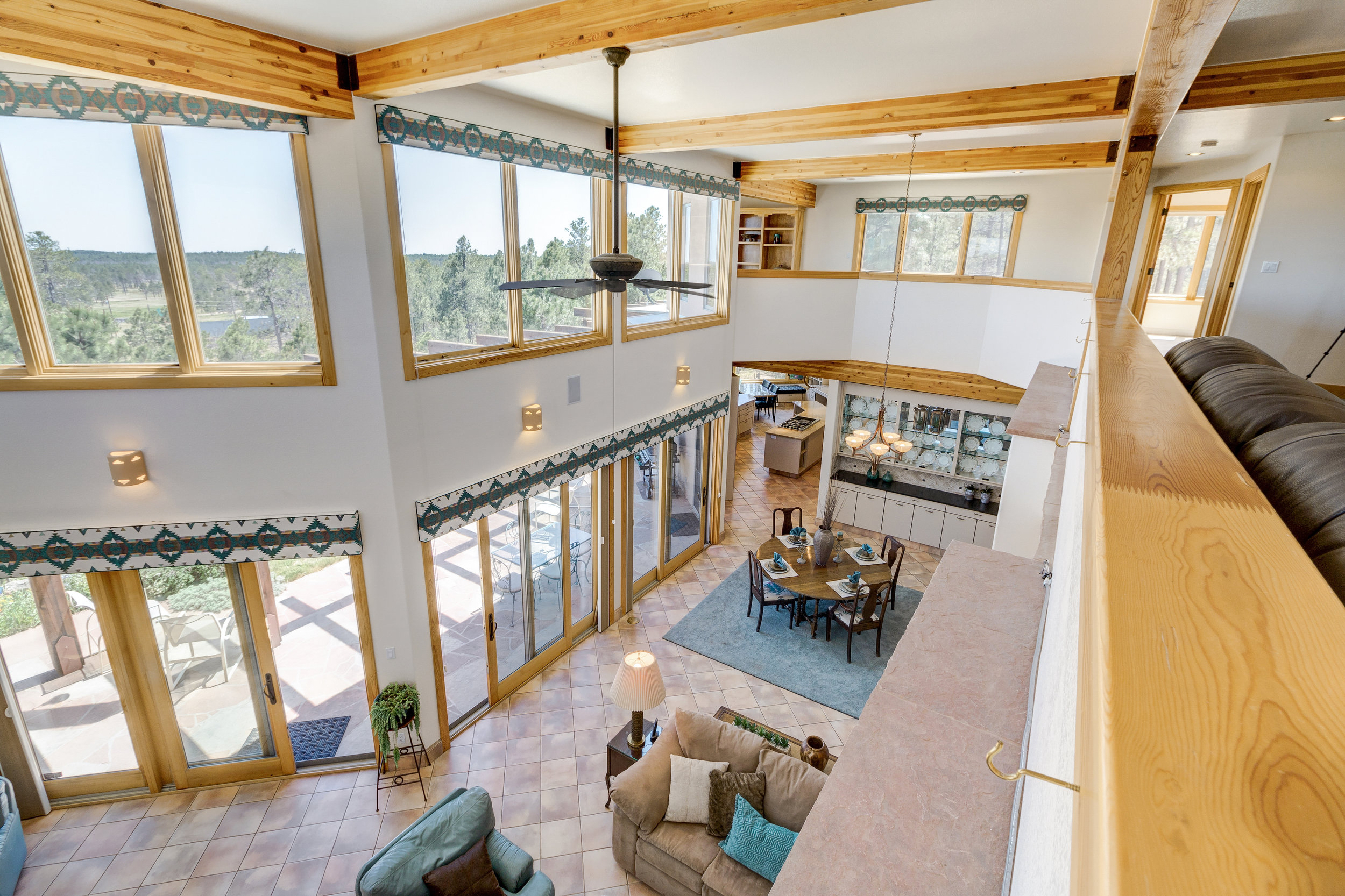 23-Upstairs Overview.jpg