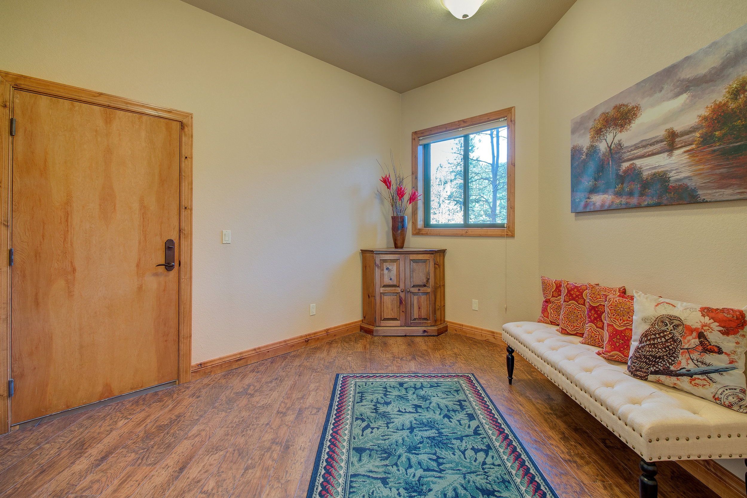 24-Bonus room next to master suite with garage access.jpg