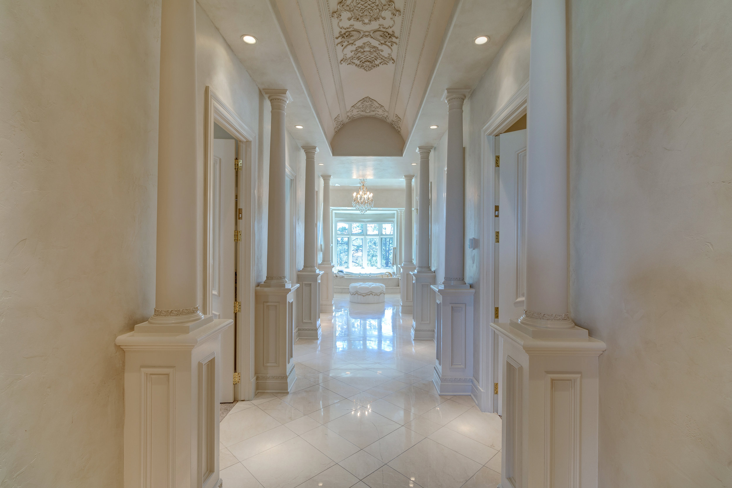 13-Incredible hallway that leads to the master's %22spa%22 bathroom.jpg