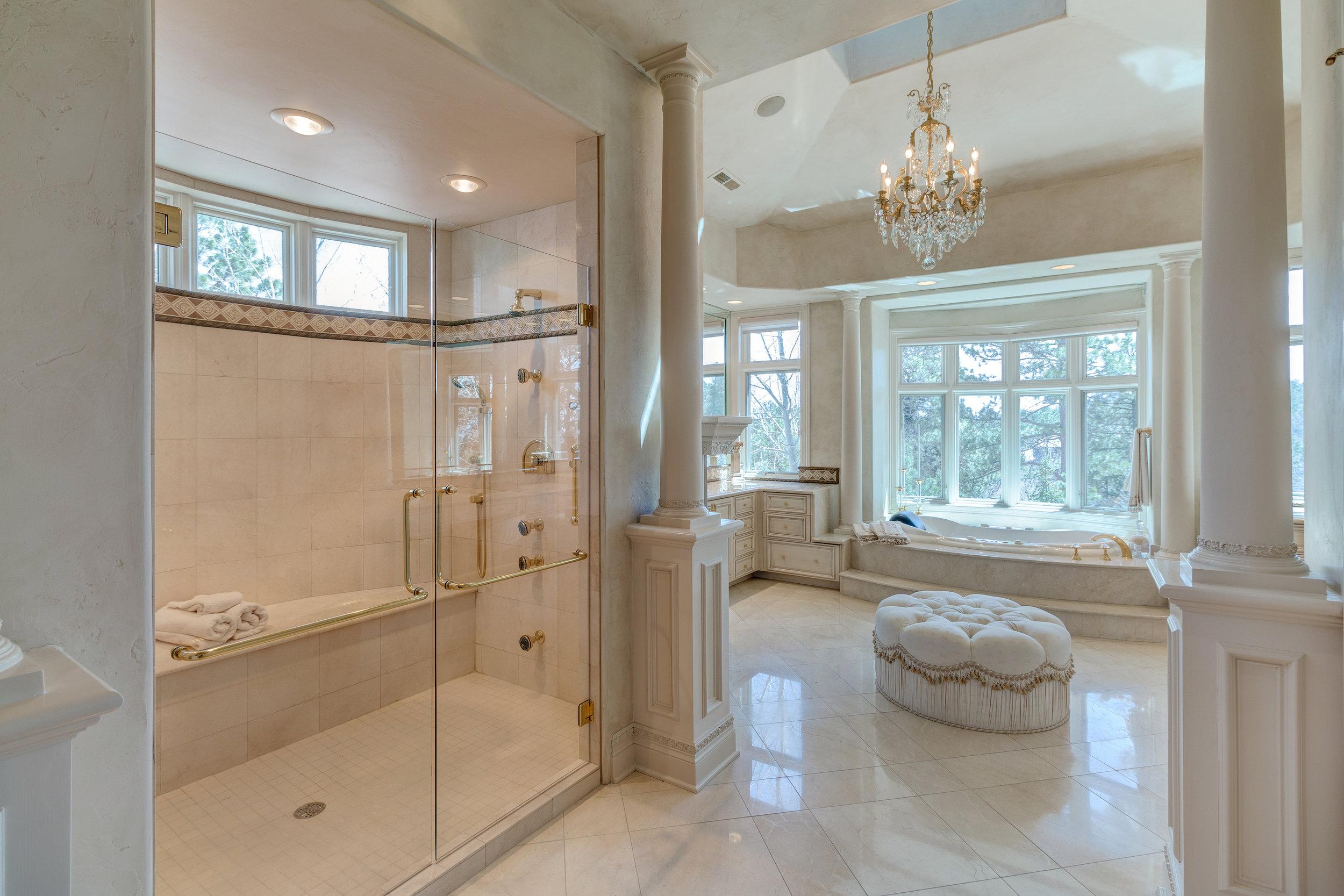 14-Spa bathroom with massive shower.jpg