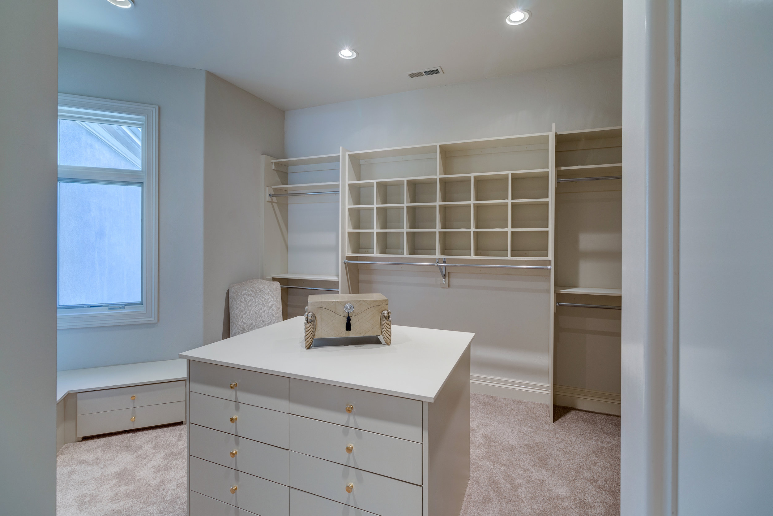 17-One of two walk in closets in the master.jpg