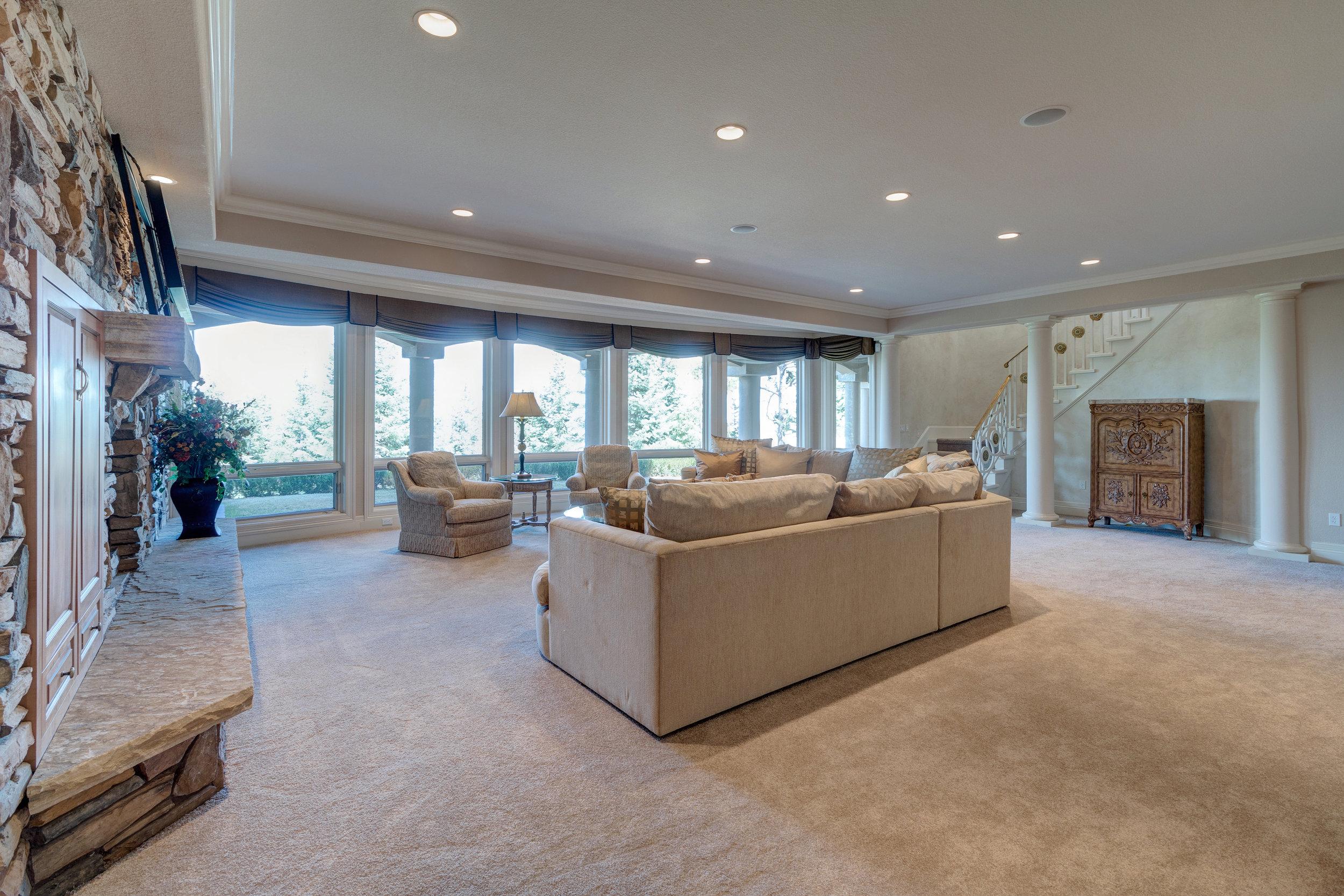 19-Lower level rec room or family room.jpg