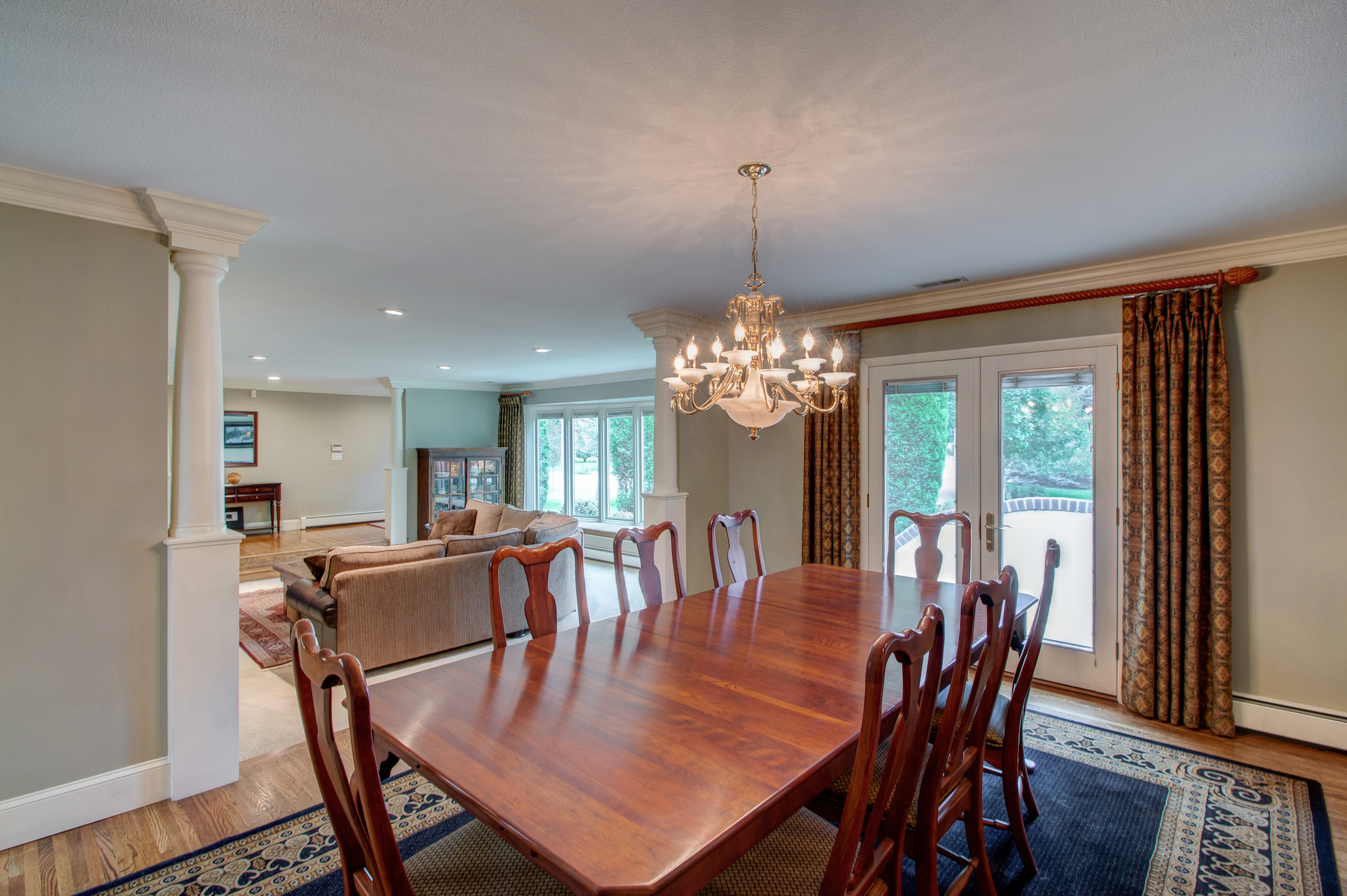 3-Dining room opens to living room.jpg
