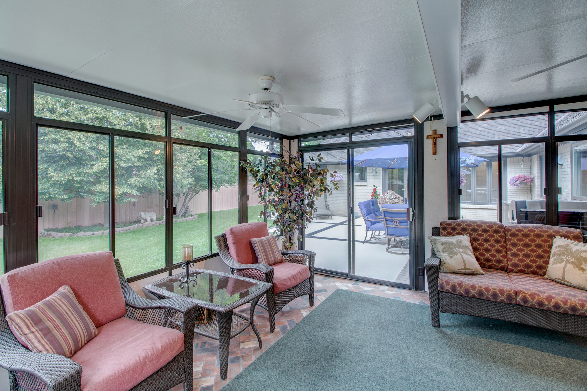 10-On the right sunroom opens to fabulous patio.jpg