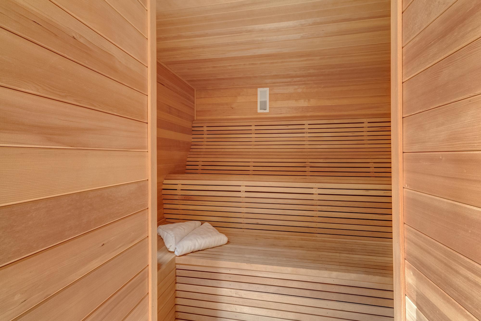 24-Sauna in basement.jpg