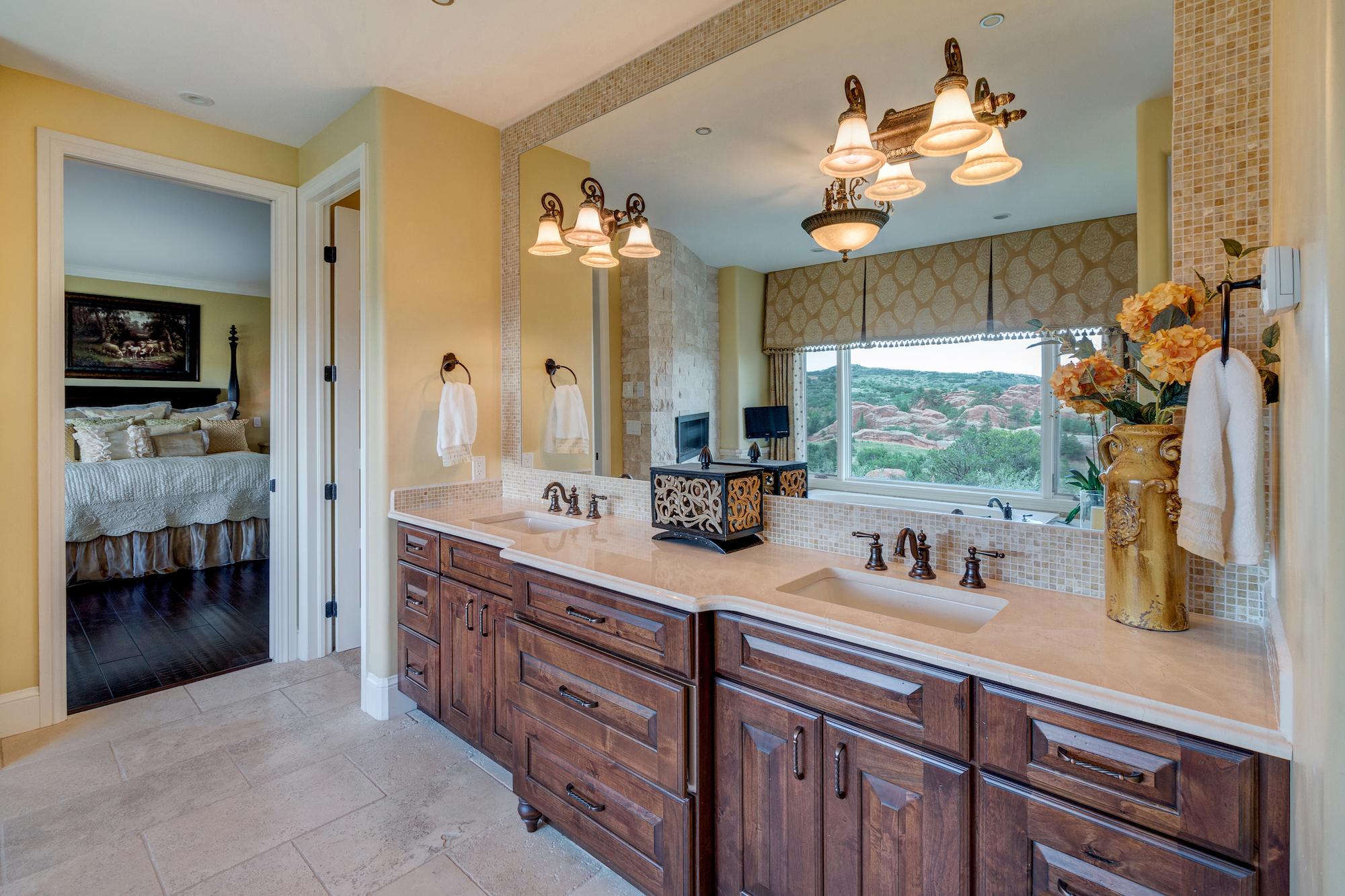 016-Dual vanities in 5pc master bath to include steam shower.jpg