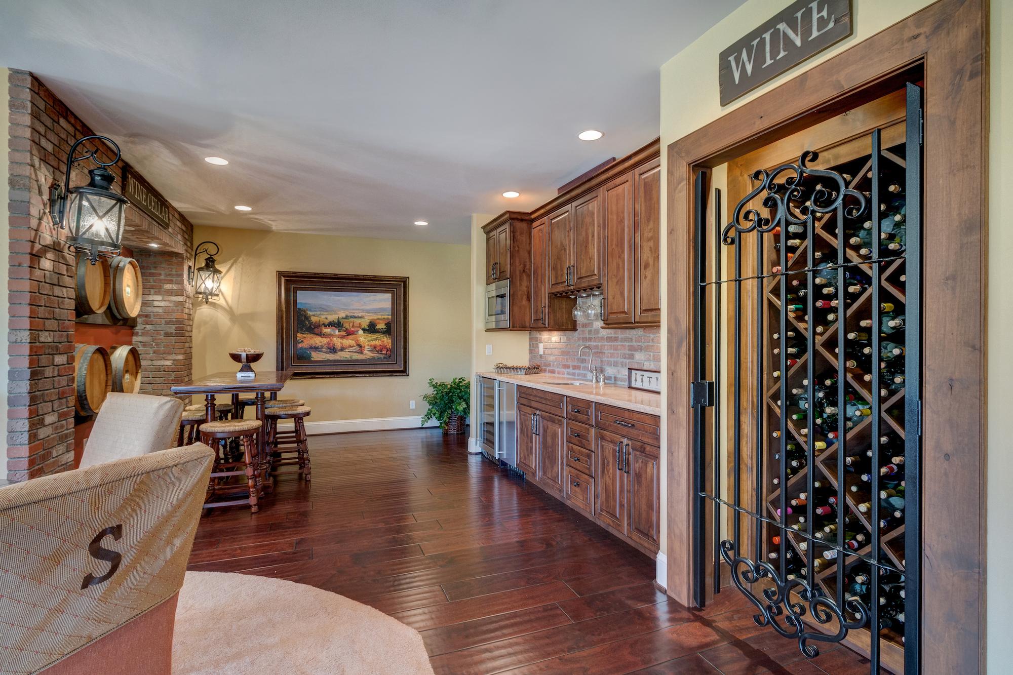 020-Wet bar area w wine fridge and ice maker.jpg