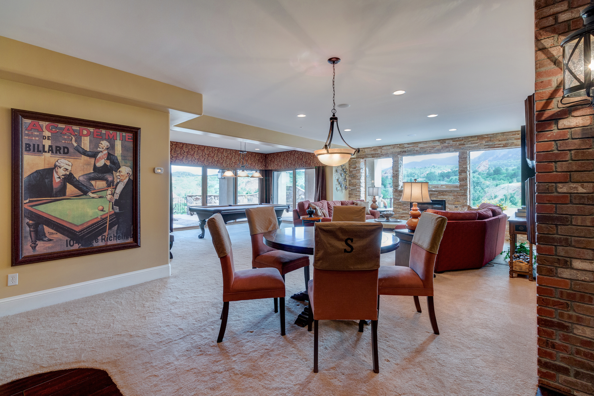 022-Family room w pool table area in distance.jpg