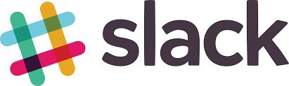 slack vector.png