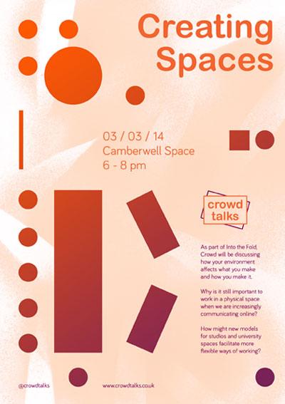 creatingspaces.jpg