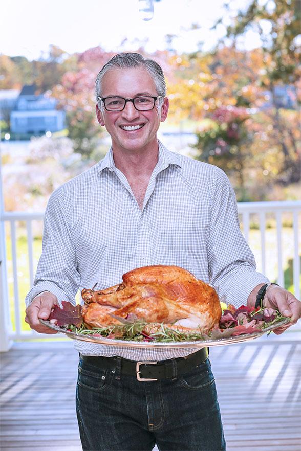 seybert_thanksgiving_elaine-8079-1.jpg