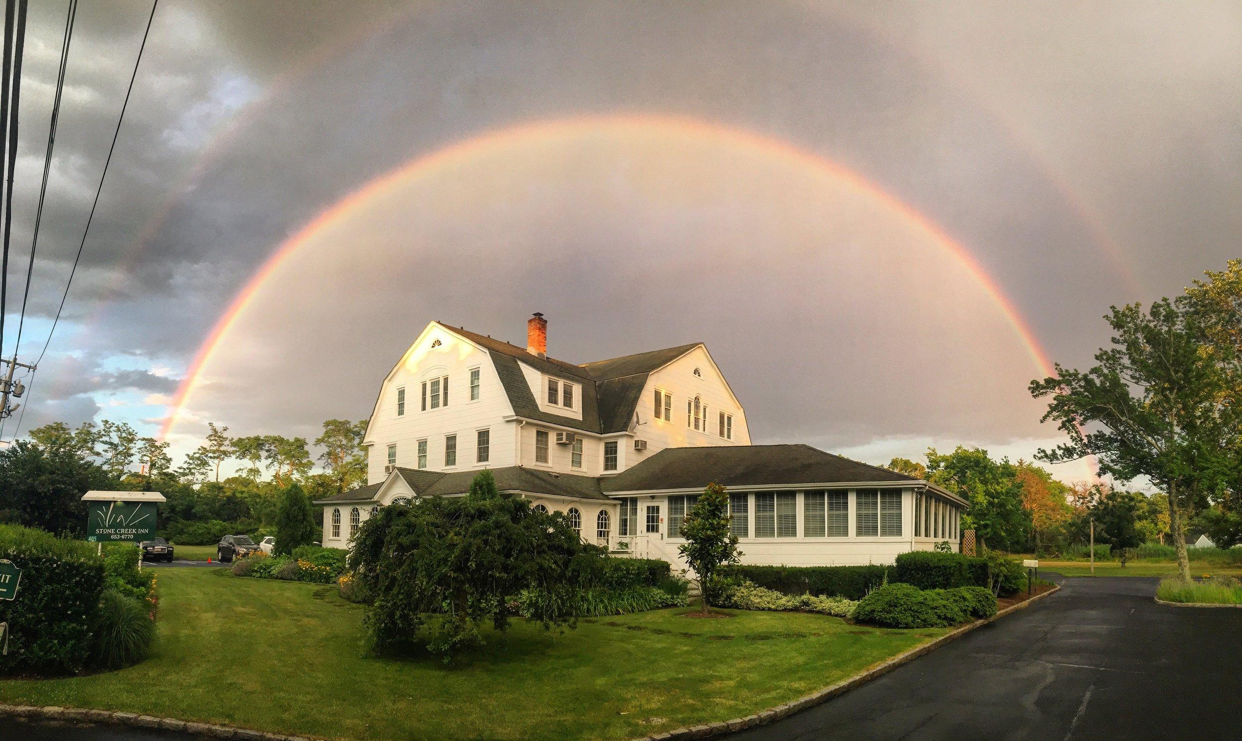 sci rainbow.JPG
