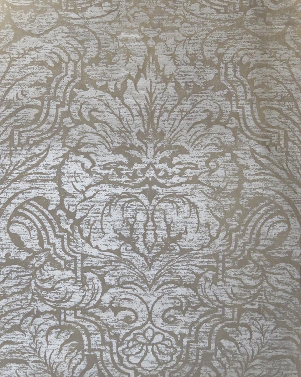 Chateau D'Amboise IDS700:002 gray.jpg