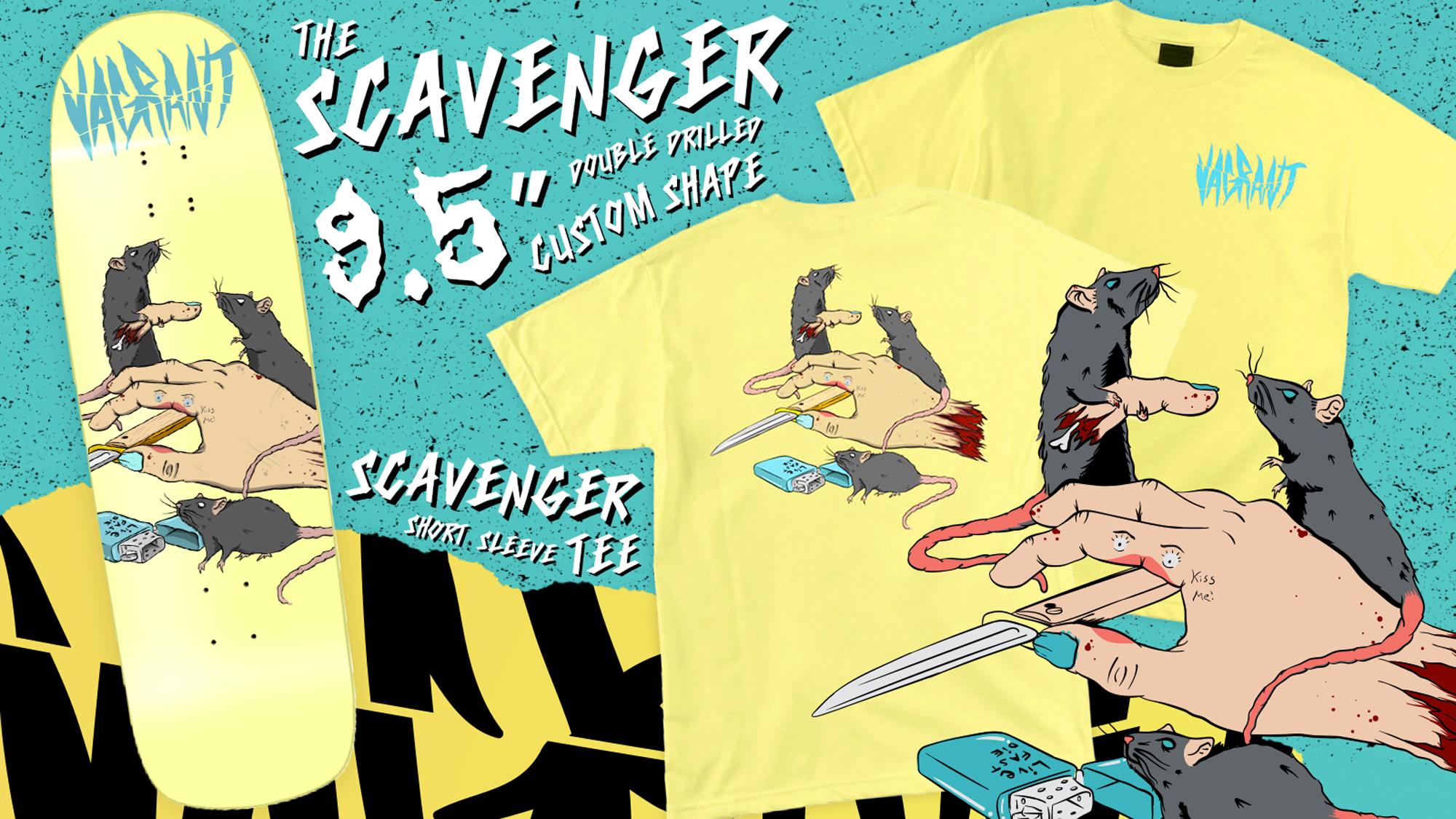 scavenger.jpg
