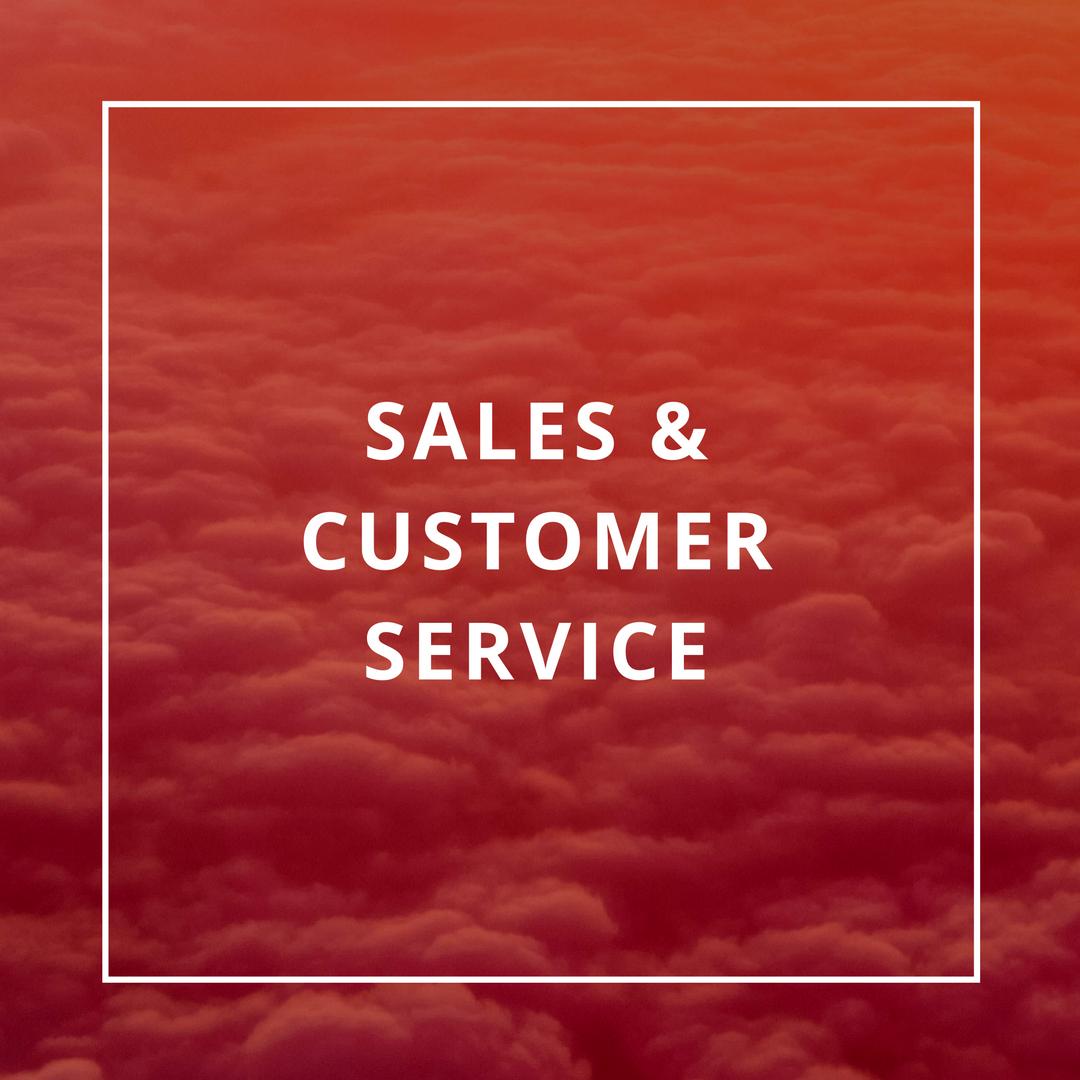 Sales & Customer Service.png
