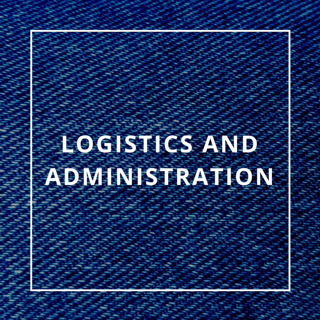 Logistics and Administration.png