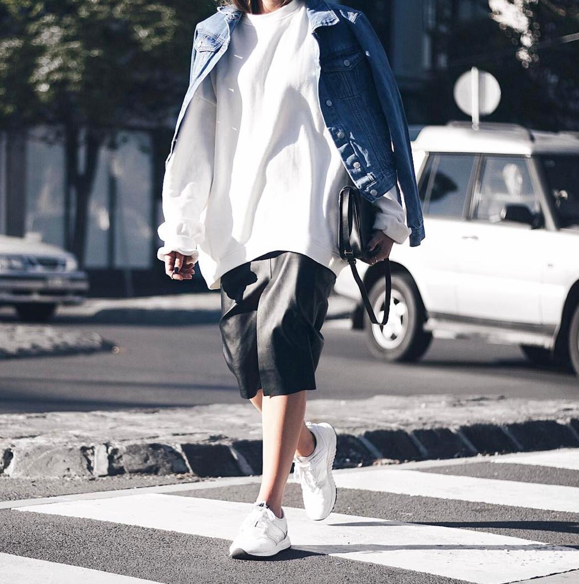 the_fashion_faddist