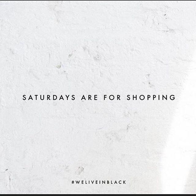 #SaturdayFeels #WeLiveinBlack #Religion #ReligionClothing #Style #Fashion #BlackStallionTrading #NewYork #NYC #Hamptons #SouthHamptons