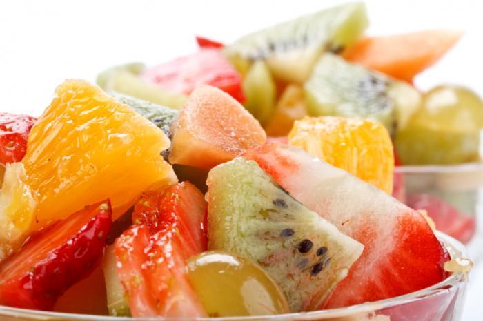 papaya-fruit-salad.jpg