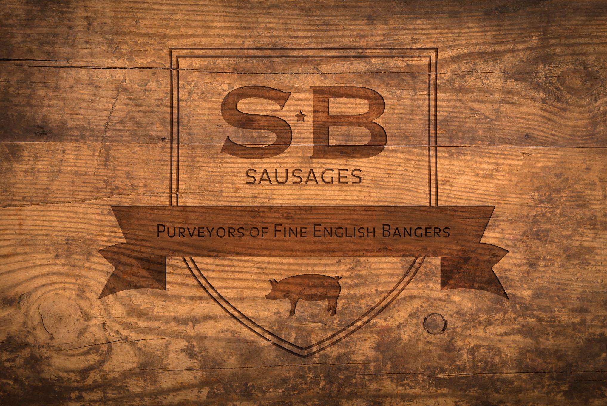 SB_Wooden02.jpg