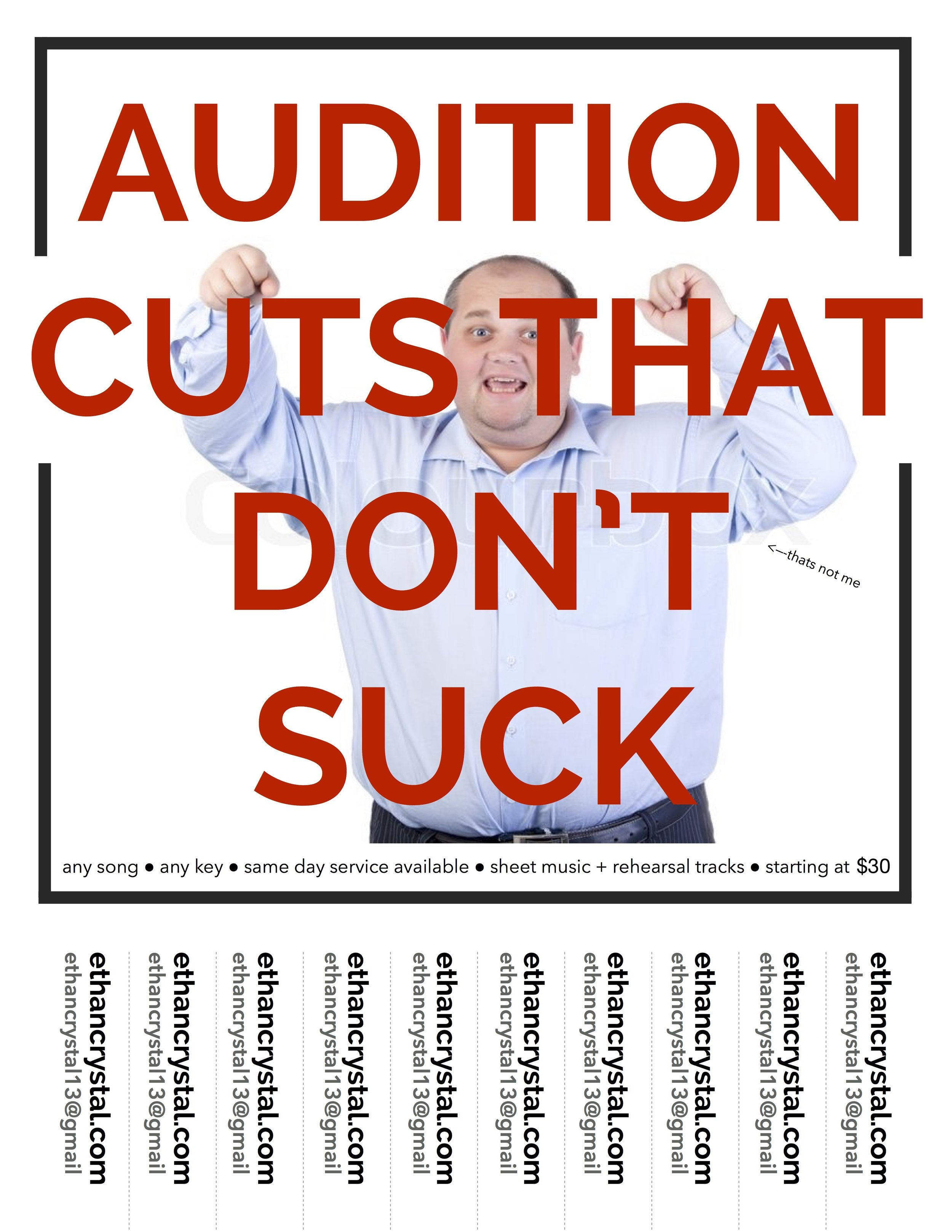 auditioncutsthatdontsuck(fullflyer).jpg