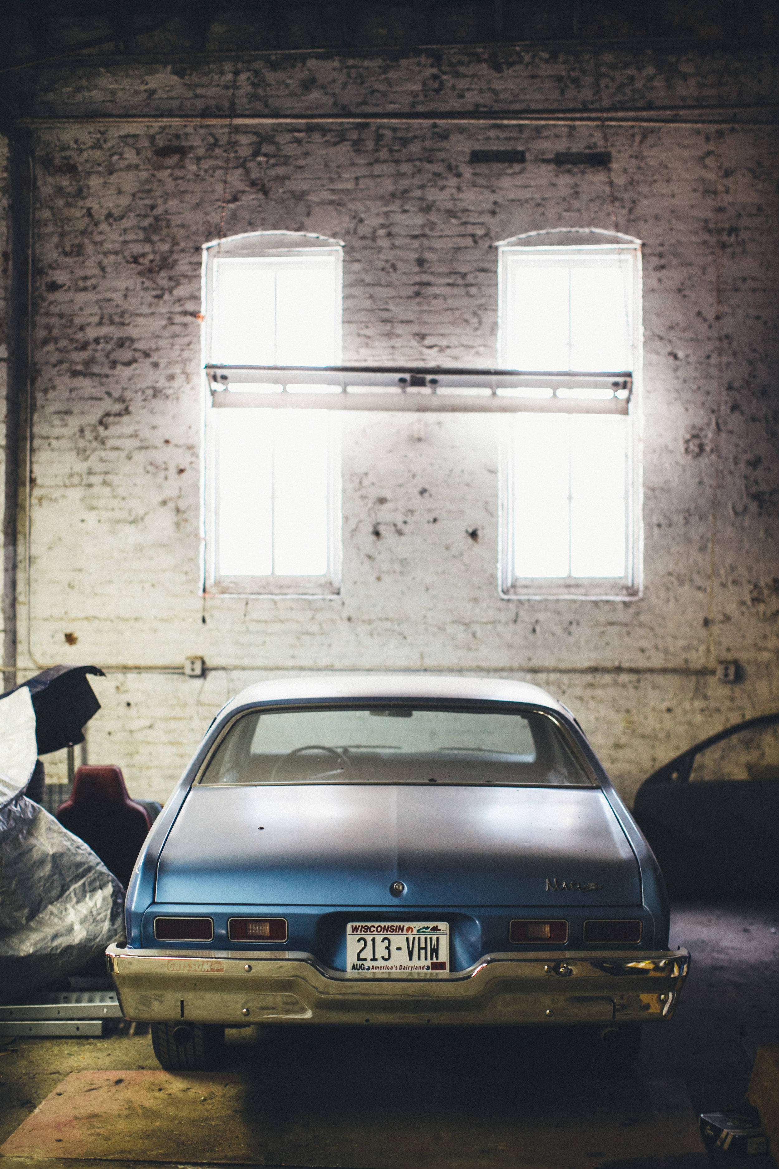 Straits_Garage_010.jpg