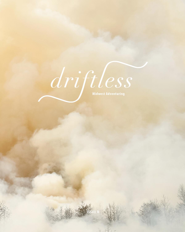 DriftlessMagazineIssue8.jpg