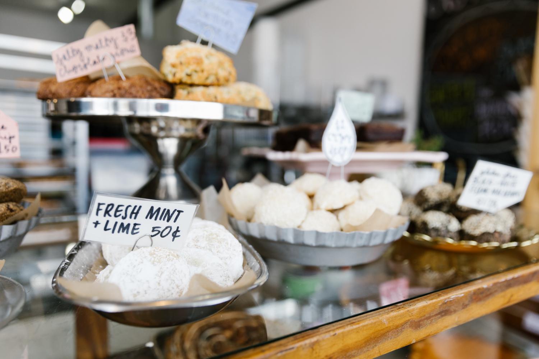 baked-goods-driftless-detroit-city